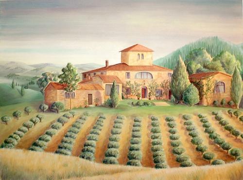 Tuscan_villa